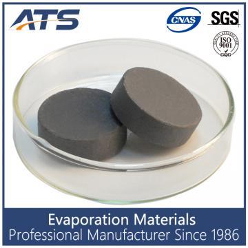 Zro2 Zirconium Dioxide Sinter Tablet