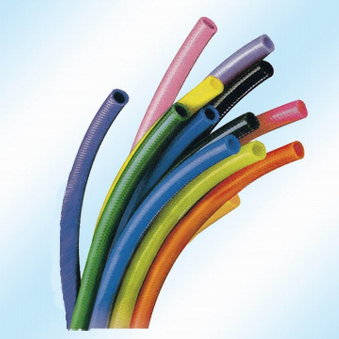 Air Hose PVC HOSE  sc 1 st  TZMFG.COM & Air Hose PVC HOSE - Air Hose PVC HOSE Manufacturers