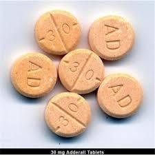 Email At Euroresearchpowder@gmail.com Adderall 30mg