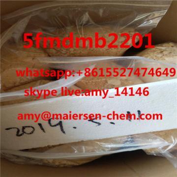 Supply strongest 5F-MDMB-2201 5f-mdmb-2201 powder 5F-MDMB-2201