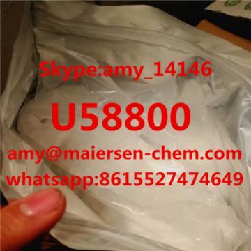 EB,U48800,U5880,U-5880,U-4880,white powder and crystal