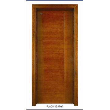 Wood Bedroom Door Door Wooden Door Flush Door Interior