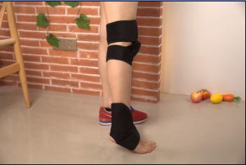 heated knee pads for arthritis Heated Knee Pad
