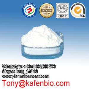 Stanozolol 10418-03-8 - Stanozolol,Stanozolol Powder,Steroids