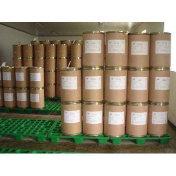 cas 13605-48-6 pmk glycidate pmk powder