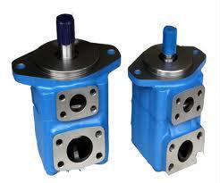 Vickers V VQ series vane pump
