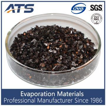 Ti3O5 Titanium Pentoxide price