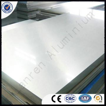 aluminium sheet for cars, bus, biulding