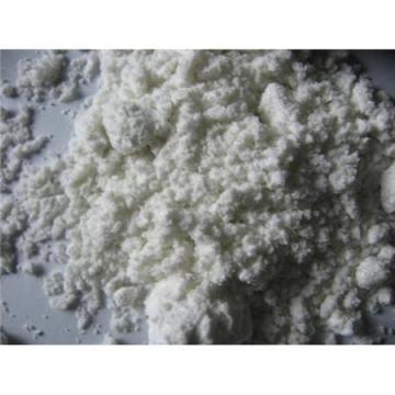 Alprazolam,Bromadol Hcl,Etizolam,Clonazolam,Diazepam