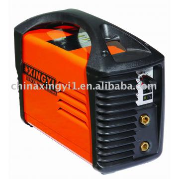 LEADER-1400 Inverter MMA Welder