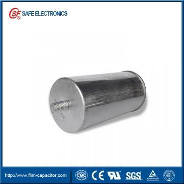 CBB65 ac motor capacitor