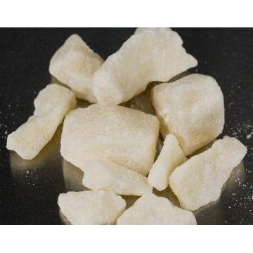 Sodium polyacrylate, Sodium Iodide, Thyroid powder
