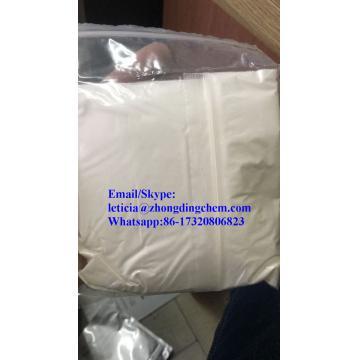 hot sell hexen hex-en cas no: 18410-62-3 white powder good quality leticia@zhongdingchem.com