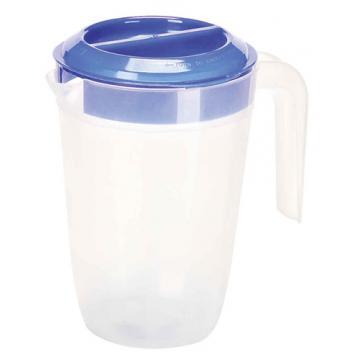 Water Kettle