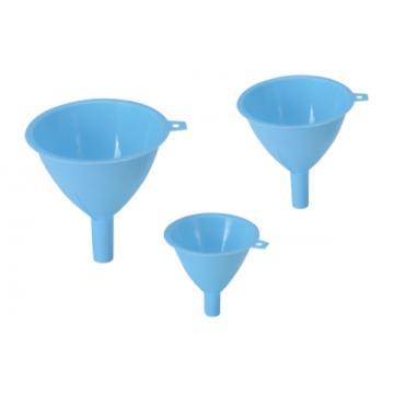 Funnel Set(3pcs)