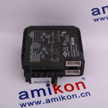 EMERSONKJ3203X1-BA1 12P3270X032