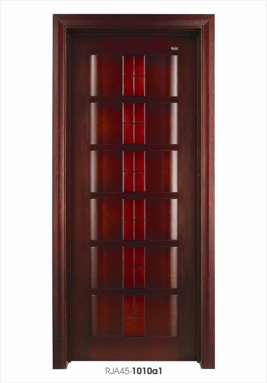 Wooden doors wooden doors images for 1 hour fire door specification