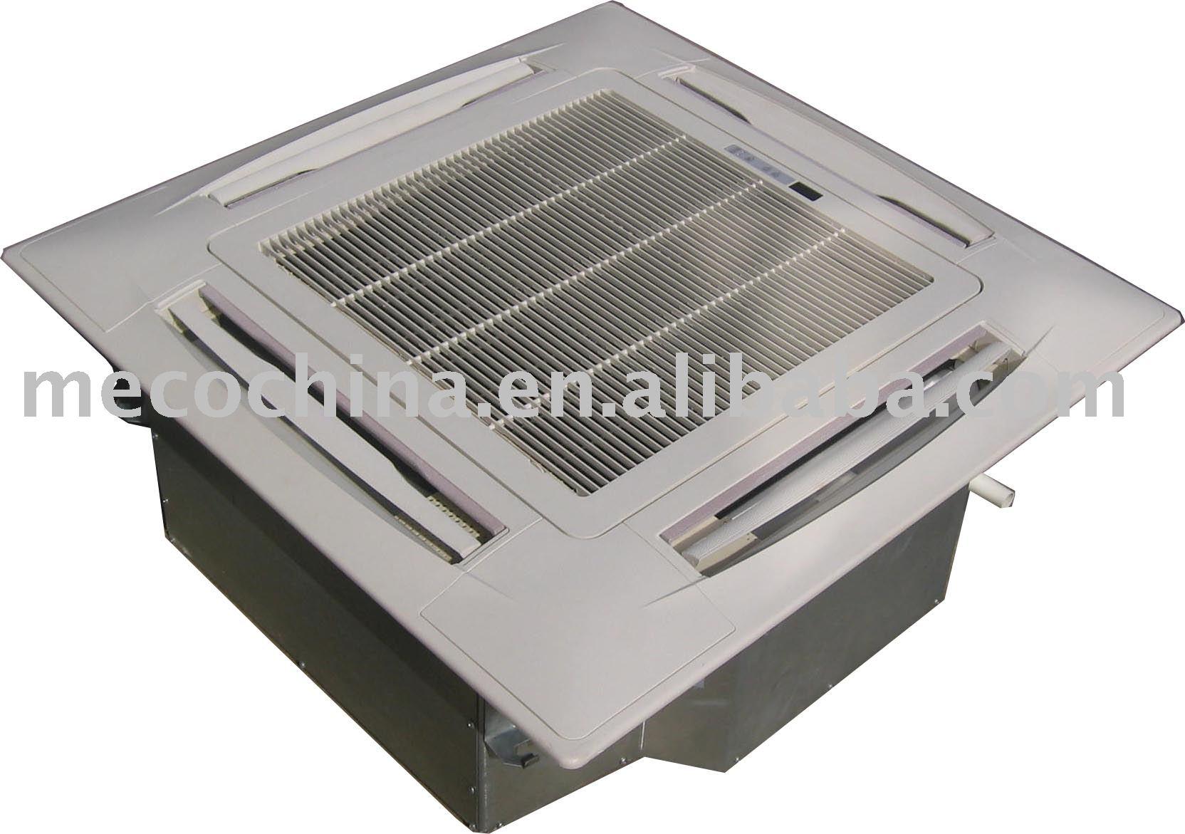 cassette fan coil air conditioner (FP 136KM Q1EE3) cassette fan coil  #3B3A33