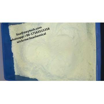 Sell strongest 5F-MDMB-2201 5f mdmb 2201 China supplier 5F-MDMB-2201 good price high purity