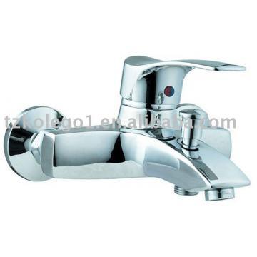 Single Lever Bath Faucet