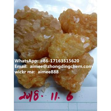 wickr me:  aimee888  Appp npvp apvp 4fphp 4clpvp mdphp thpvp mphp2201 4fmph mdpv mphp pvp kinds