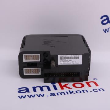 EMERSONKJ3204X1-BA1 12P3275X032