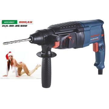Bosch Karawang - Rotary Hammer Drill 26mm