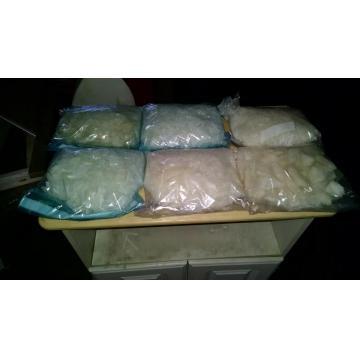 Ketamine Heroine cocaine ,5-Meo-DMT 4-Aco-DMT 4-Ho-MIPT  Mdma and BK mdma crystals and powder