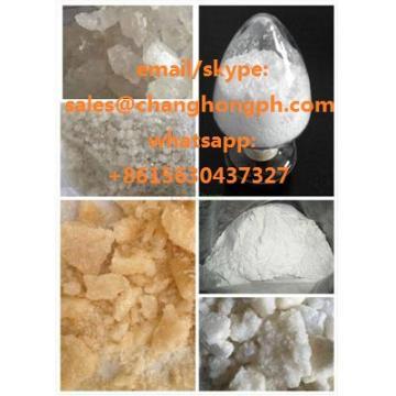 Alprazolam,Fentanyl,Fentanyl Acid,Carfentanyl,MDMA