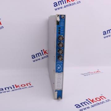 ABB  AC 800PEC  PPP D230 3BHE022291R0101 PPP D230 A101