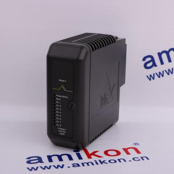 EMERSONKJ3204X1-BK1 SE4002S1T2B6