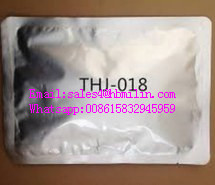 low price thj018 bk hex-en abc diclazepam with high quality
