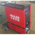 NBC 500A Gas Shielded welding machine