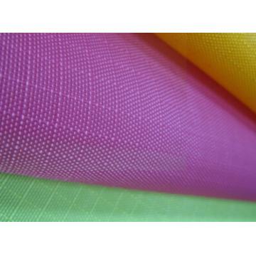 Luggage Fabric - PTN070