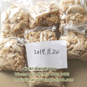 BK-EDBP Wickr:Dianahappy