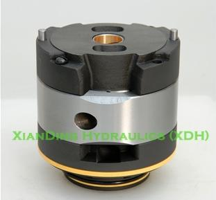 Denison, Vickers, Tokimec cartridge kits for vane pump