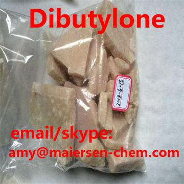 Dibutylone Crystal for sale amy@maiersen-chem.com