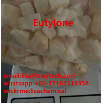 Eutylone crystal bkedbp BK-EDBP bk-edbp cas5053-06-5 replace Ethylone