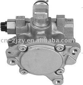 Power steering pump for Benz