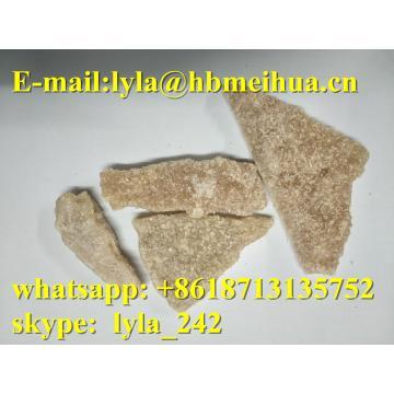 FUB-AMB 1715016-76-4 fubamb