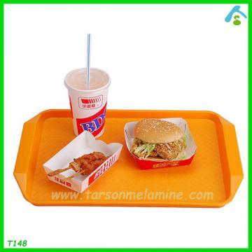 large melamine serving tray Melamine Serving Tray