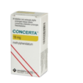 email genericpharmaceuticals.co.ltd@gmail.com buy Concerta(Methylphenidate 18mg