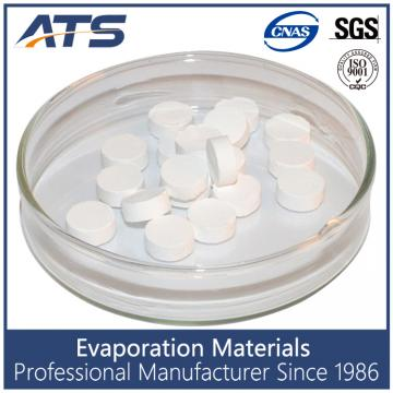 Al2O3 Aluminum Oxide 99.99%