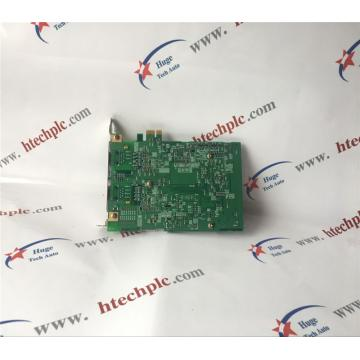 GE IC693MDL330RR In stock