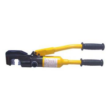 Quick Hydraulic Pliers