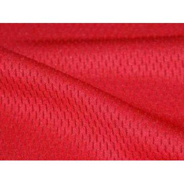 Eco-Friendly Bamboo Fabric - PTP016