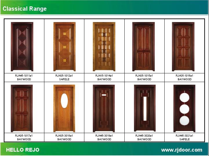 carved wooden door  sc 1 st  Zhejiang Rejo Doors Industrial Co. Ltd. - TZMFG.COM & carved wooden door - carved wooden doordoorwooden doorinterior ...