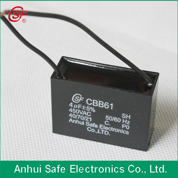 Sh capacitor cbb61 for ceiling fan use ceiling fan capacitor sh capacitor cbb61 for ceiling fan use keyboard keysfo Choice Image