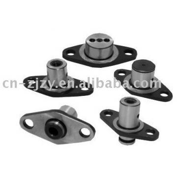 gear axis series