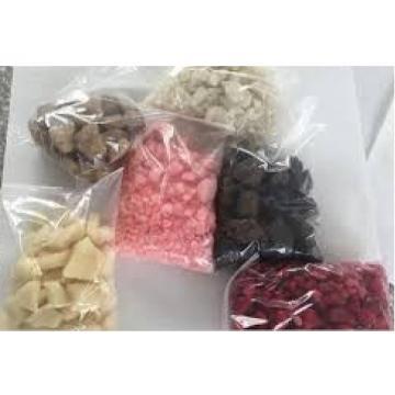 crystal meth  Bk Mdma ketamine for sale